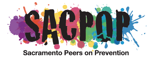 Cervical Cancer Awareness Month – SacPOP | Sacramento Peers